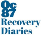 oc87-recovery-diaries